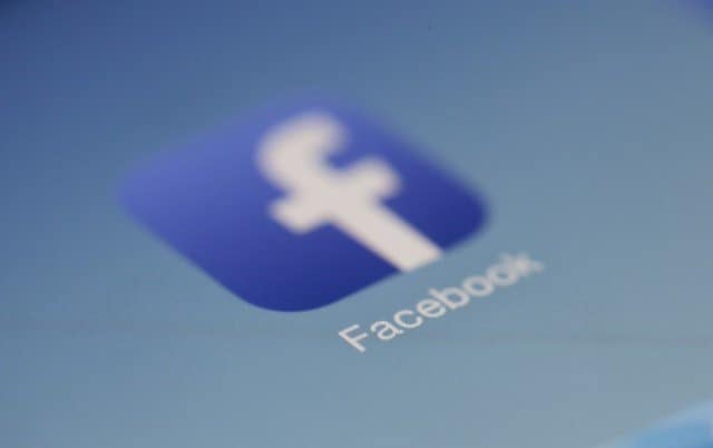 Why relying on Facebook for all your business marketing is a recipe for disaster