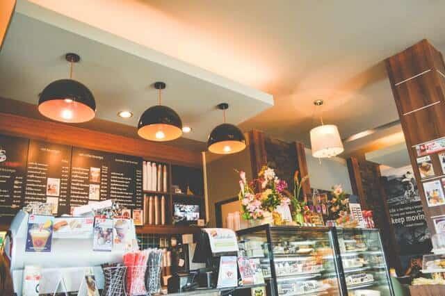 local-coffee-shop-interior